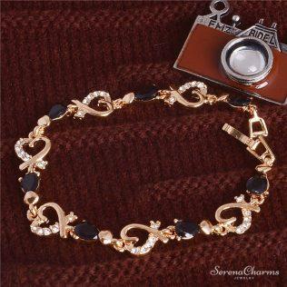 5 Colors Bracelet