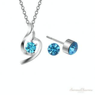 Fnecklaces Pendants Earrings
