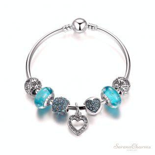 Lover'S Gift Bracelet